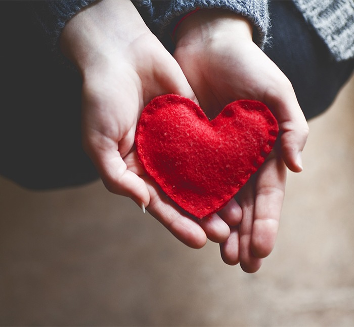 בריאות הלב בגיל המעבר
